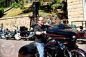 bike-events-legends-ride-sturgis-buffalo-chip004