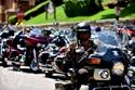 bike-events-legends-ride-sturgis-buffalo-chip009