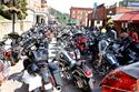 bike-events-legends-ride-sturgis-buffalo-chip029