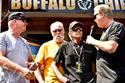 bike-events-legends-ride-sturgis-buffalo-chip056