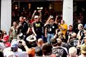 bike-events-legends-ride-sturgis-buffalo-chip065