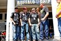 bike-events-legends-ride-sturgis-buffalo-chip073