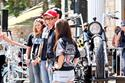 bike-events-legends-ride-sturgis-buffalo-chip090