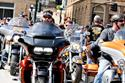 bike-events-legends-ride-sturgis-buffalo-chip097