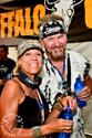 bike-events-legends-ride-sturgis-buffalo-chip263