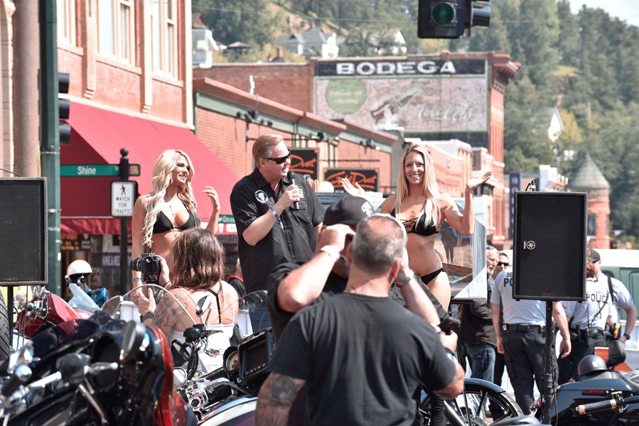 STURGIS-2018-LEGENDS-RIDE_032.jpg