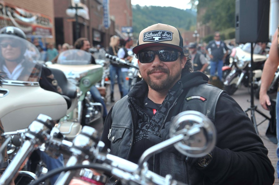 STURGIS-2018-LEGENDS-RIDE_098.jpg