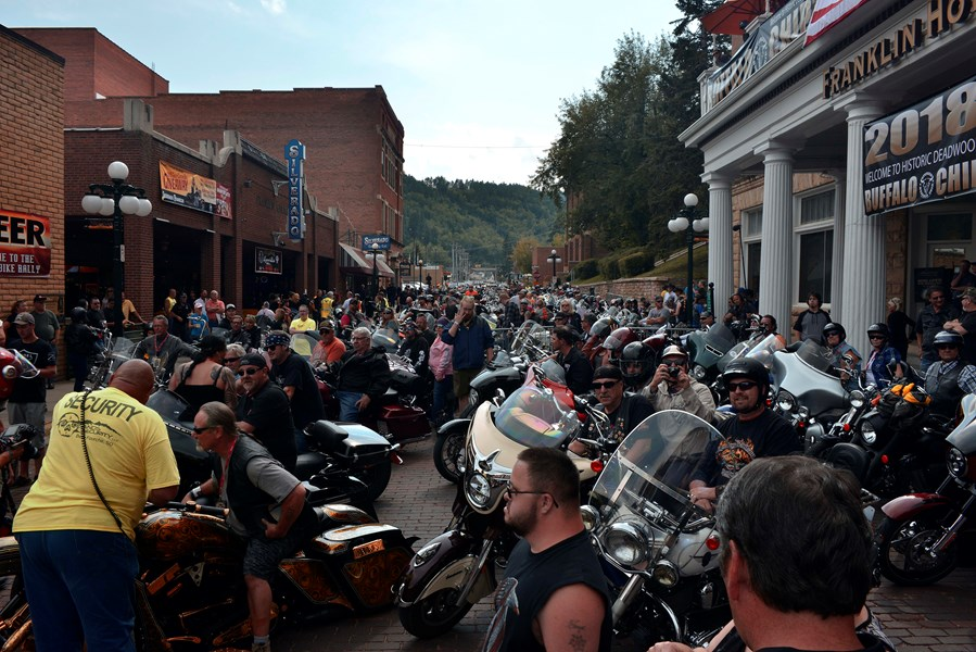 STURGIS-2018-LEGENDS-RIDE_104.jpg