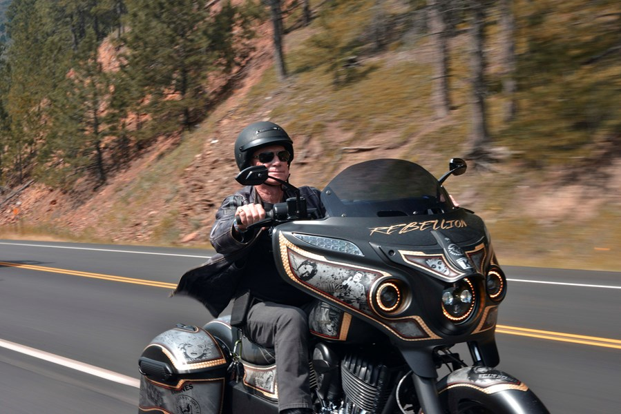 STURGIS-2018-LEGENDS-RIDE_113.jpg