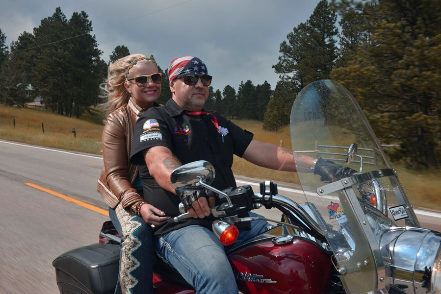 STURGIS-2018-LEGENDS-RIDE_140.jpg