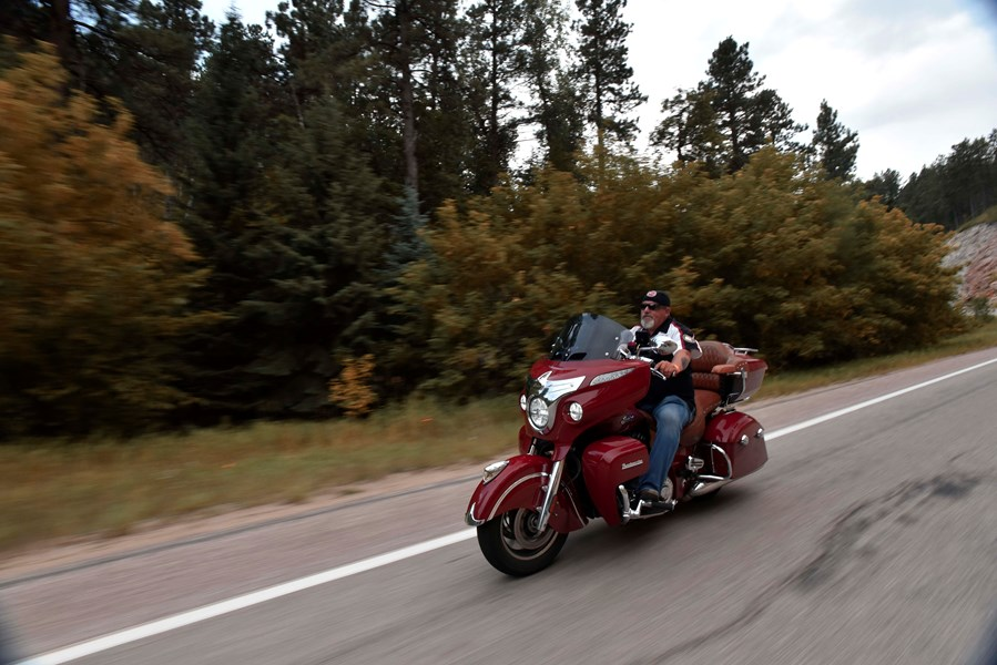 STURGIS-2018-LEGENDS-RIDE_237.jpg