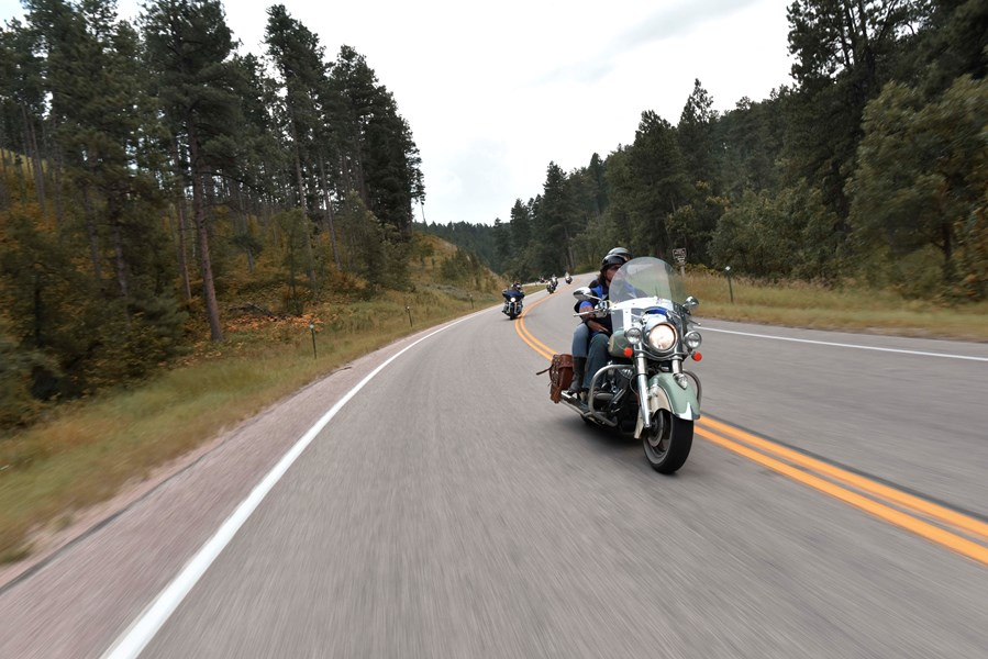 STURGIS-2018-LEGENDS-RIDE_240.jpg