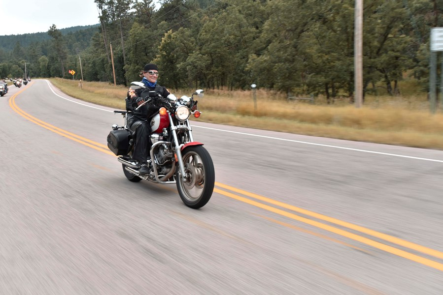 STURGIS-2018-LEGENDS-RIDE_242.jpg