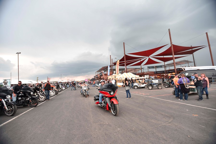 STURGIS-2018-LEGENDS-RIDE_251.jpg
