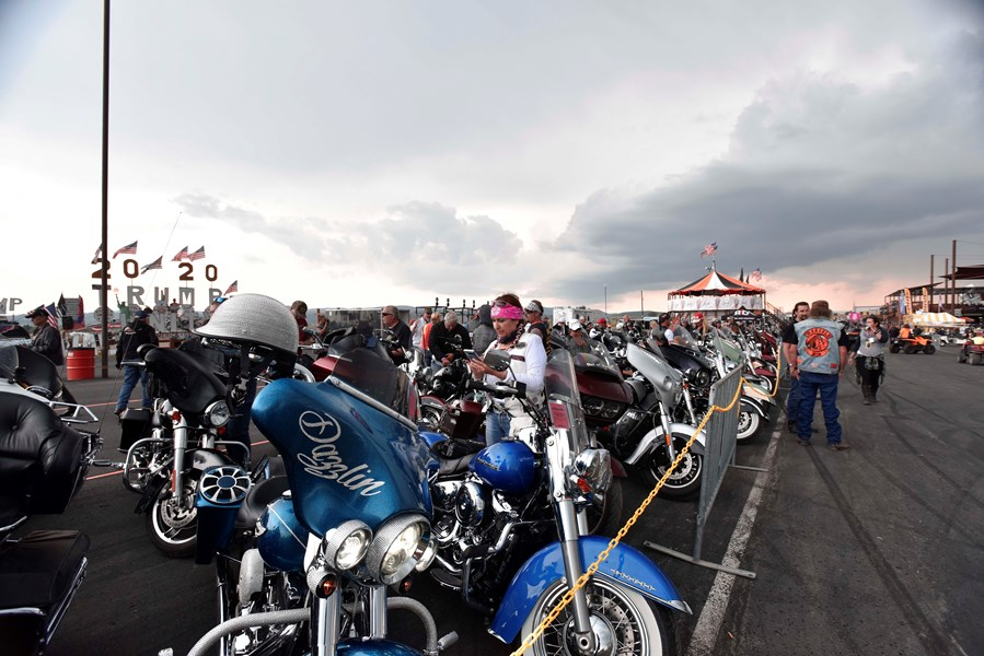 STURGIS-2018-LEGENDS-RIDE_252.jpg