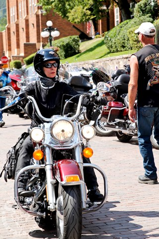 bike-events-legends-ride-sturgis-buffalo-chip028