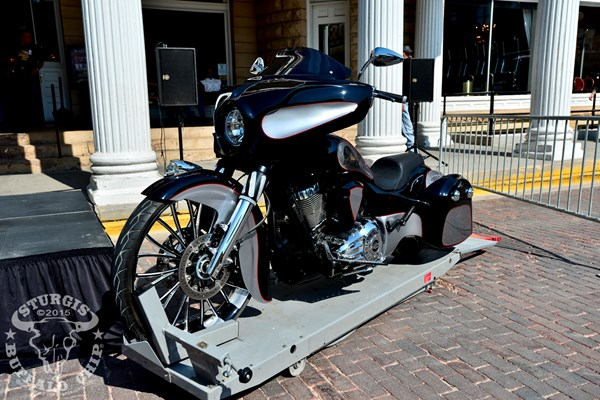 bike-events-legends-ride-sturgis-buffalo-chip031