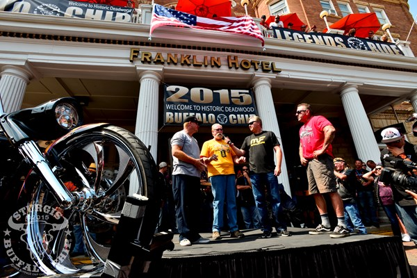 bike-events-legends-ride-sturgis-buffalo-chip038