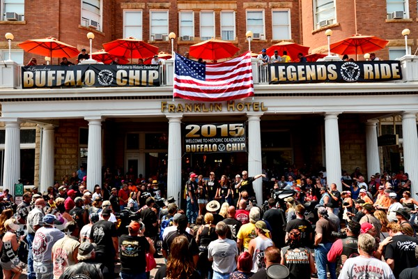 bike-events-legends-ride-sturgis-buffalo-chip040