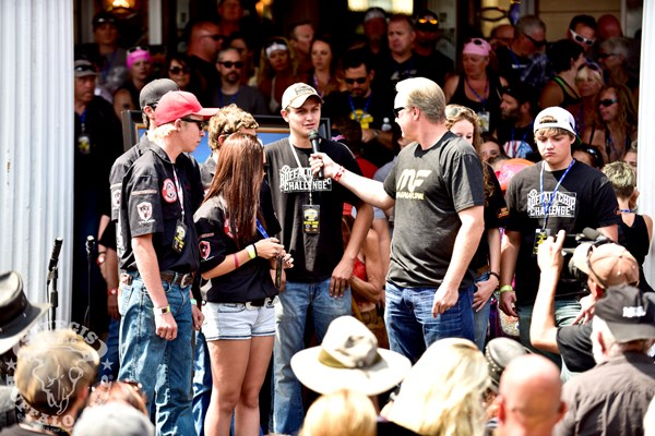 bike-events-legends-ride-sturgis-buffalo-chip058