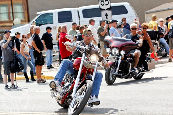 bike-events-legends-ride-sturgis-buffalo-chip103