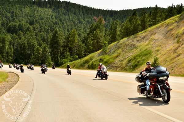 bike-events-legends-ride-sturgis-buffalo-chip107