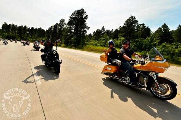 bike-events-legends-ride-sturgis-buffalo-chip108