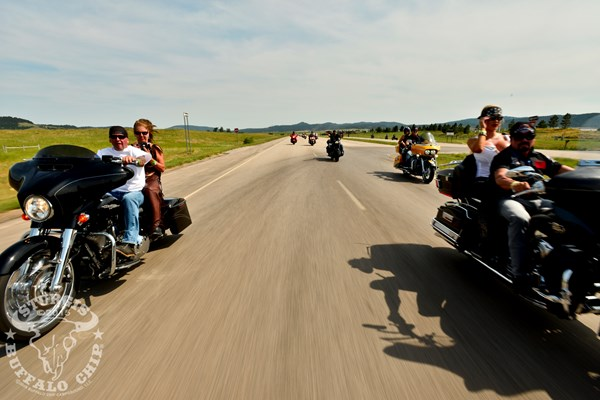 bike-events-legends-ride-sturgis-buffalo-chip114