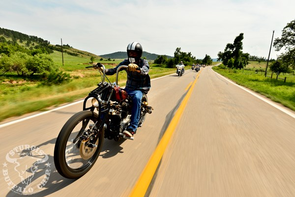 bike-events-legends-ride-sturgis-buffalo-chip125