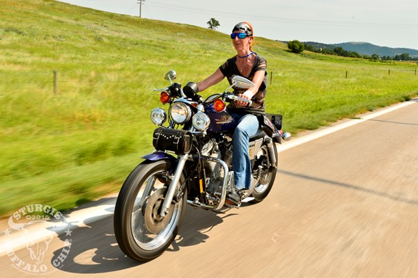 bike-events-legends-ride-sturgis-buffalo-chip131