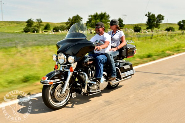 bike-events-legends-ride-sturgis-buffalo-chip132