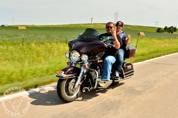 bike-events-legends-ride-sturgis-buffalo-chip133