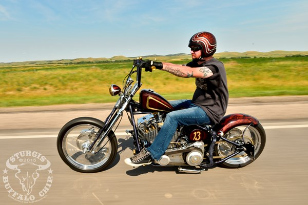 bike-events-legends-ride-sturgis-buffalo-chip138