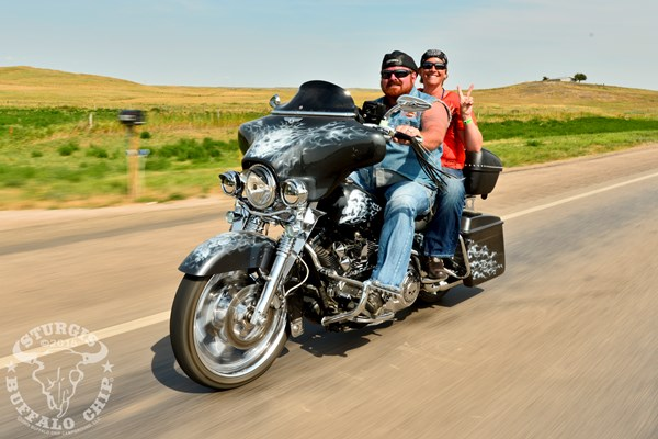 bike-events-legends-ride-sturgis-buffalo-chip150