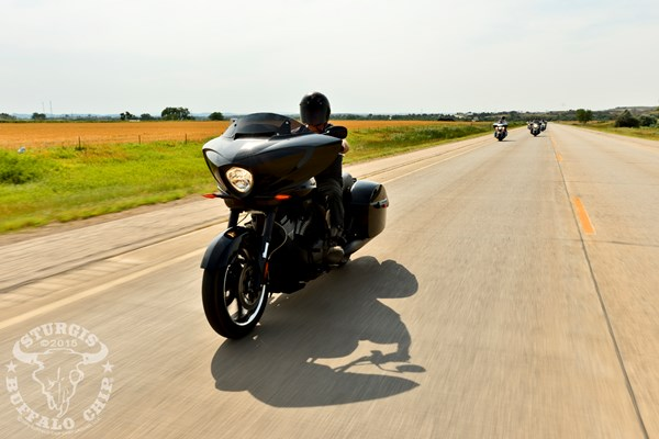bike-events-legends-ride-sturgis-buffalo-chip154