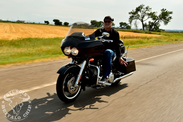 bike-events-legends-ride-sturgis-buffalo-chip158
