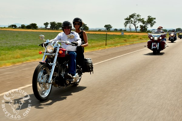 bike-events-legends-ride-sturgis-buffalo-chip160