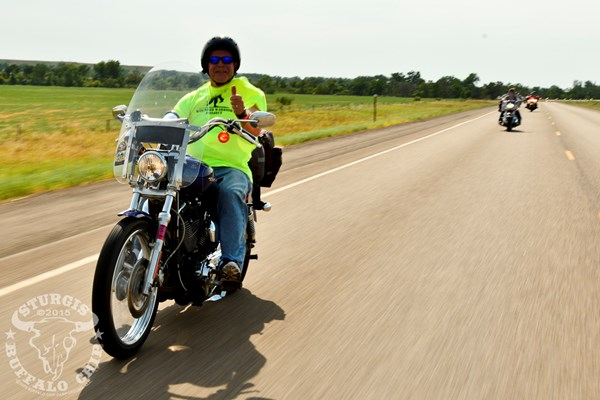 bike-events-legends-ride-sturgis-buffalo-chip182