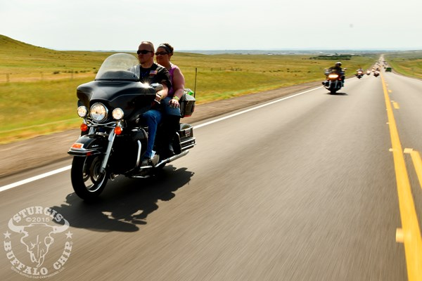 bike-events-legends-ride-sturgis-buffalo-chip184