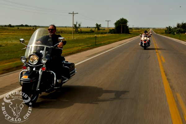 bike-events-legends-ride-sturgis-buffalo-chip201