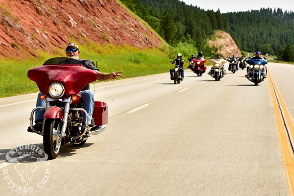 bike-events-legends-ride-sturgis-buffalo-chip211