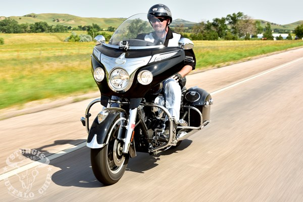 bike-events-legends-ride-sturgis-buffalo-chip217