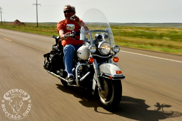bike-events-legends-ride-sturgis-buffalo-chip227