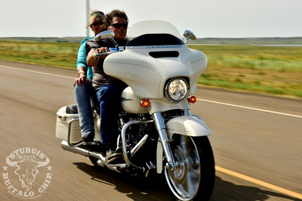 bike-events-legends-ride-sturgis-buffalo-chip228