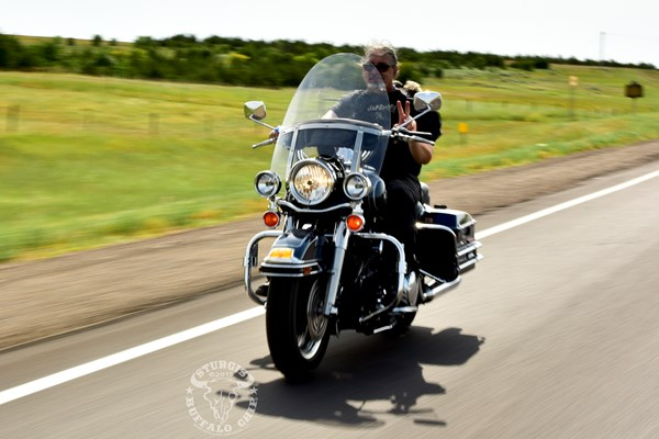 bike-events-legends-ride-sturgis-buffalo-chip230
