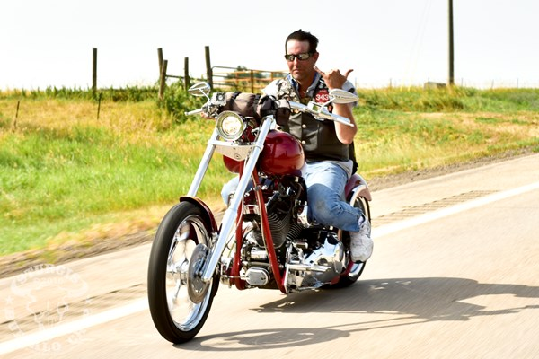 bike-events-legends-ride-sturgis-buffalo-chip240