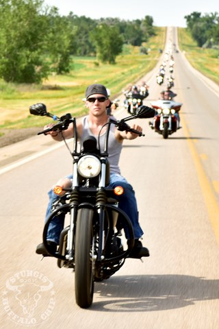 bike-events-legends-ride-sturgis-buffalo-chip242