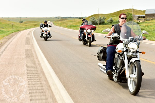 bike-events-legends-ride-sturgis-buffalo-chip245