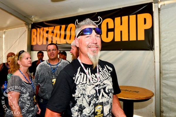 bike-events-legends-ride-sturgis-buffalo-chip266