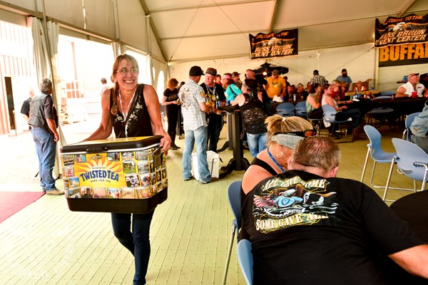 bike-events-legends-ride-sturgis-buffalo-chip281